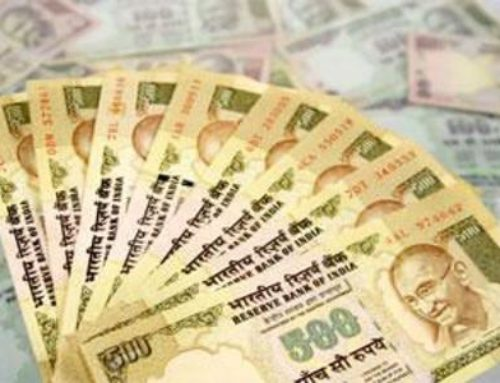 Rs. 500 & Rs.1000 Notes Scrapped – What you need to do in the next Few Days?