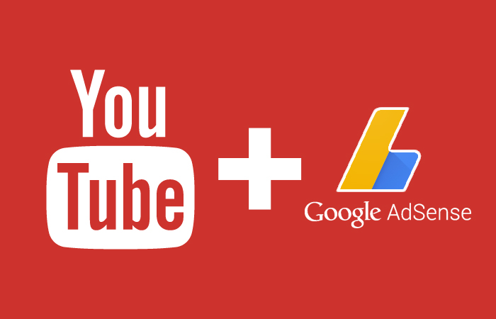 youtube adsense optimization