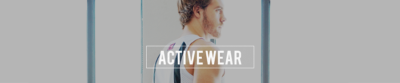 active wear clothing online