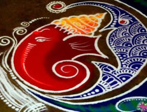 Rangoli Images for Competition Freehand Download