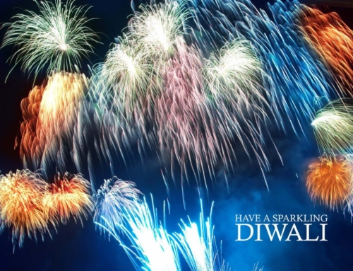 Diwali Crackers Names in Hindi – Fireworks for this Season