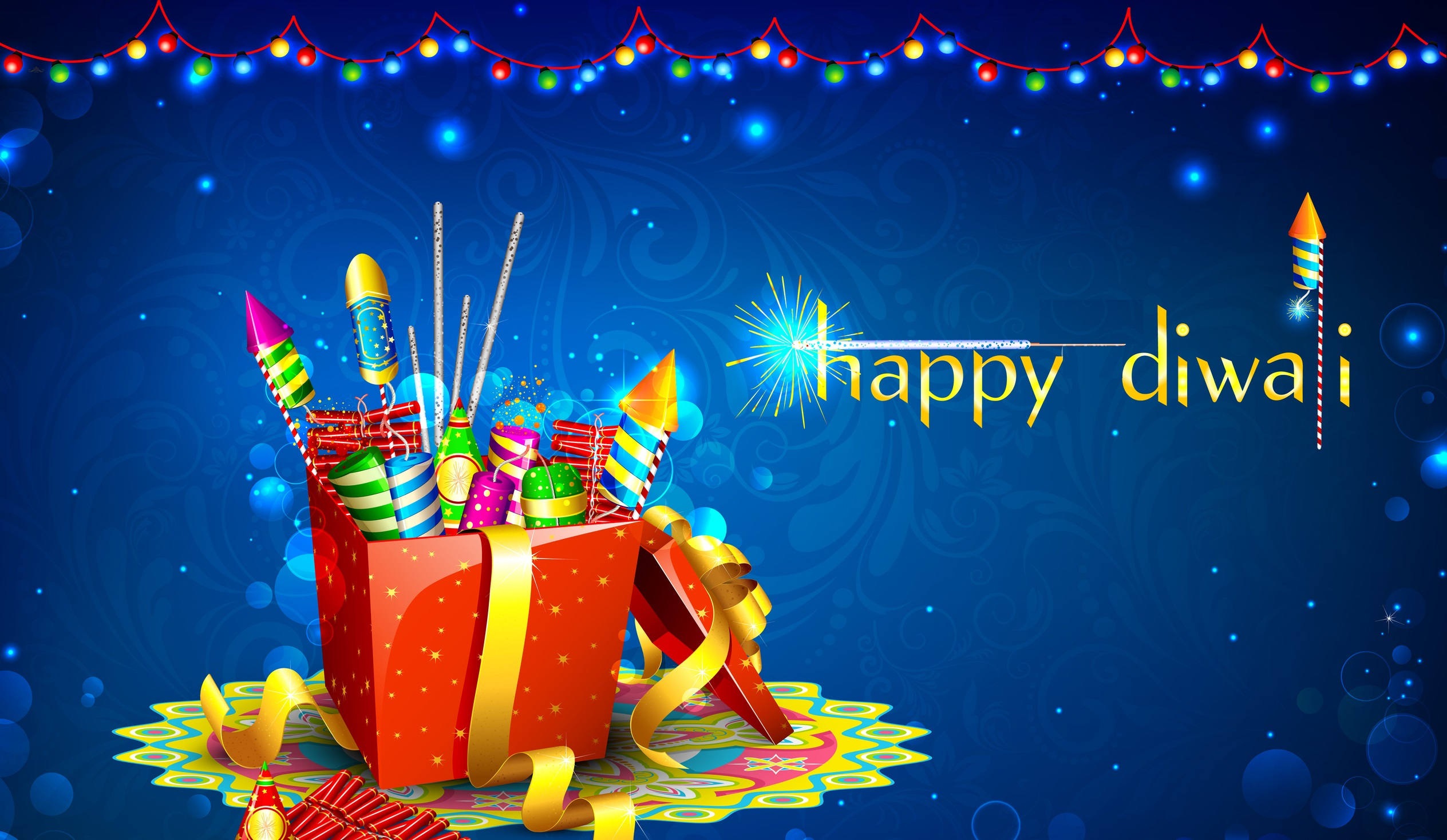 Happy Diwali 2017 Images Photos And Wallpapers Times24by7